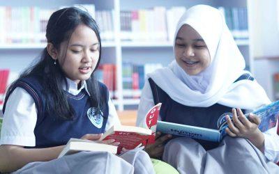 Lagi, Dua Siswa SMA Pradita Dirgantarake Amerika melalui Program KL-YES