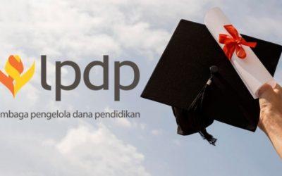 6 Alumni SMA Pradita Dirgantara Lolos Seleksi Beasiswa LPDP